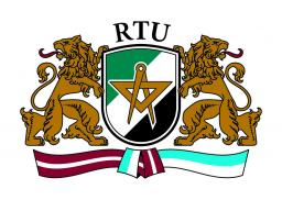 RTU intranets meklē vārdu