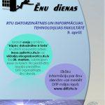 enu-dienas-2009