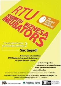 RTU-Studentu-biznesa-inkubators-494x700