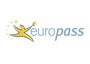 EUROPASS_LOGO_oriģinälais
