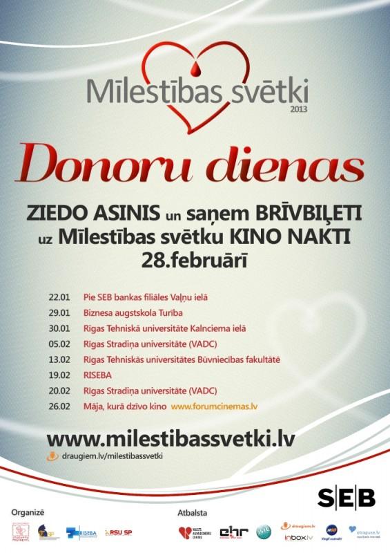 MSV-DOnoru-diena