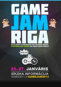 gamejam_poster61