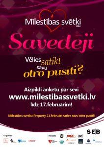 Msv-savedeji