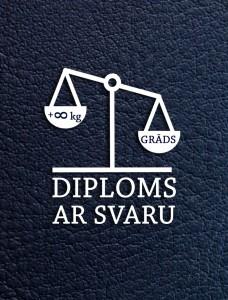 diploms_ar_Svaru