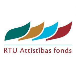 RTU_ATTISTIBAS_FONDS_LOGO_LV_ENG