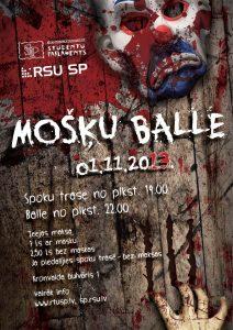 mosku_balle_web (1)