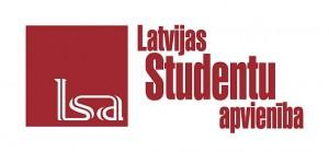 _origin_Latvijas-Studentu-1