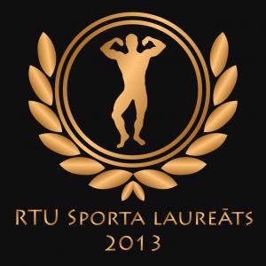 Bilde_Sporta_laureats_2013