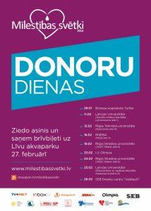 MS_Donoru dienas