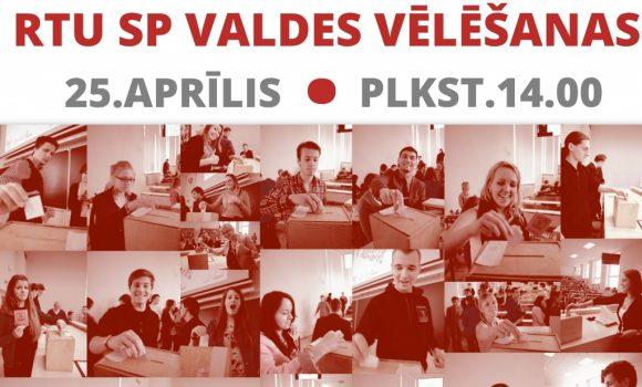 RTUSP_Valdes_velesanas