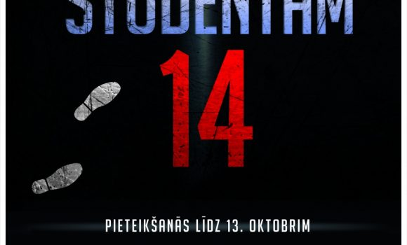 A3_SEKO_STUDENTAM_2014_rudens(1)