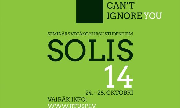Solis14WEB