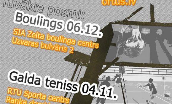 galda_teniss_boulings_plakats