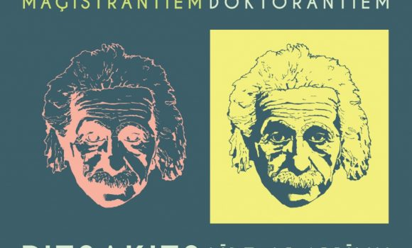 RTU_Konkurss_ResearchSlam_Plakats