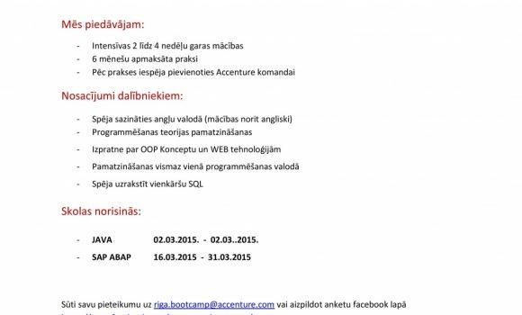 SAP_JAVA_isais_LV-page-001