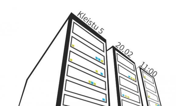 datu_centrs