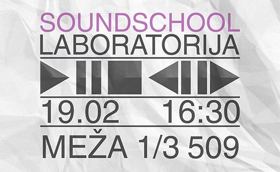 soundschool