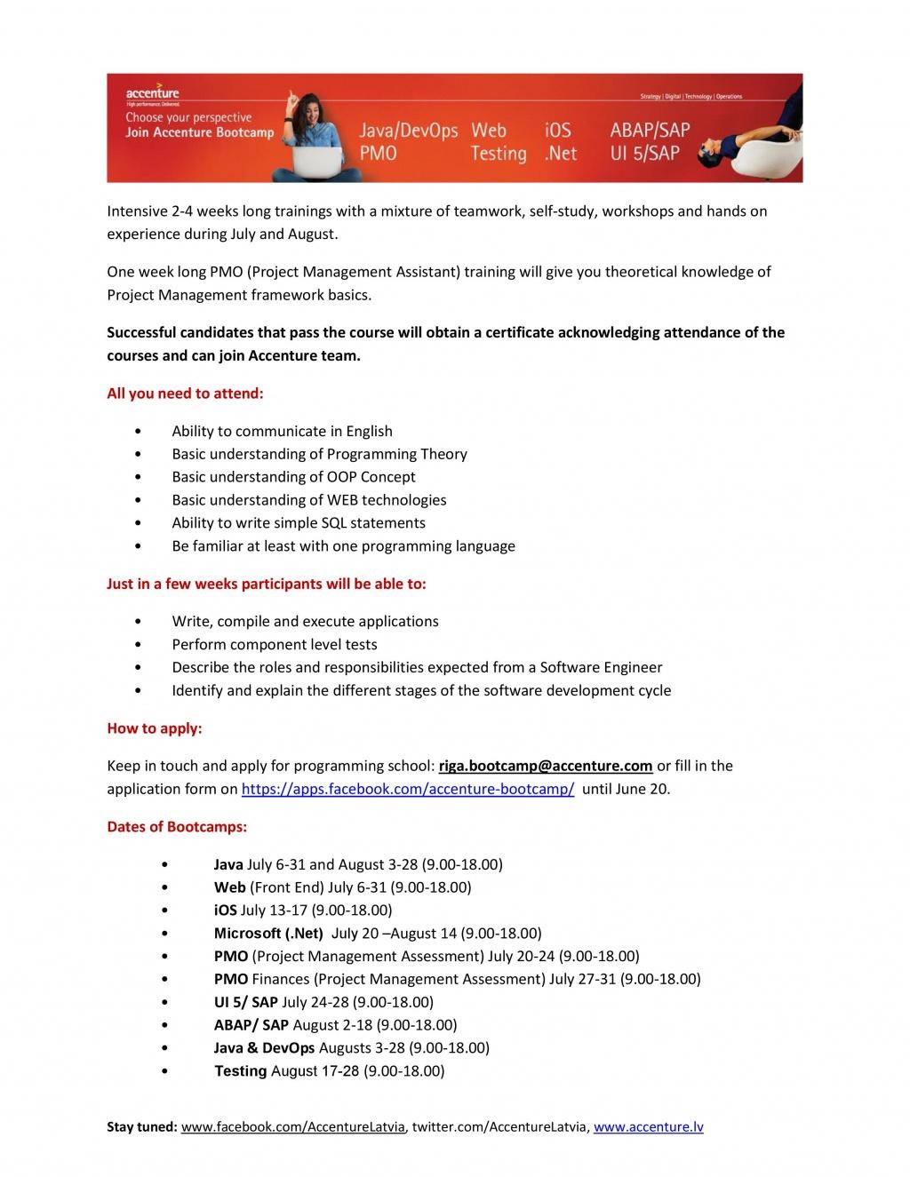 Accenture-Programming-School-Summer 2015-page-001