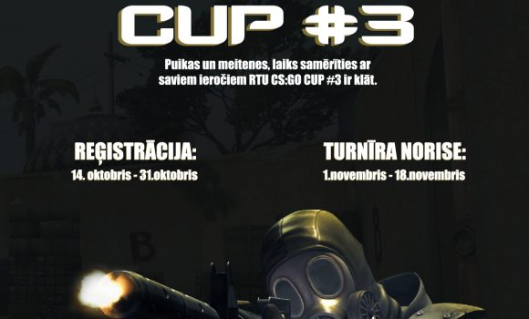 cs_go_tournament4-01