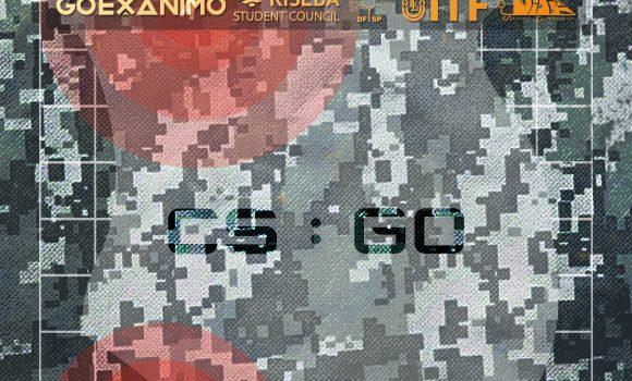 CS_UNIGO_10